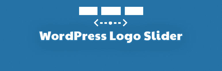 logo slider wp - 10+ Free WordPress Logo Showcase Plugins