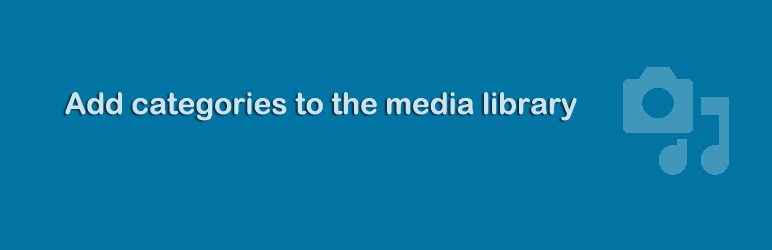 wp media library categories - 5+ Best Free WordPress Media Manager Plugins (Handpicked Collection)