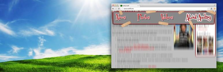 Sticky Menu - 5+ Best Free WordPress Sticky Side Tab Plugins