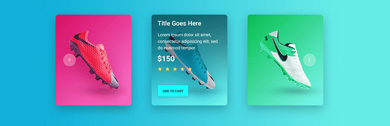 PickPlugins Product Slider for WooCommerce