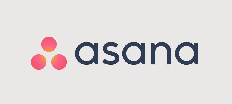 Asana - Best Content Marketing Tool and Plugin
