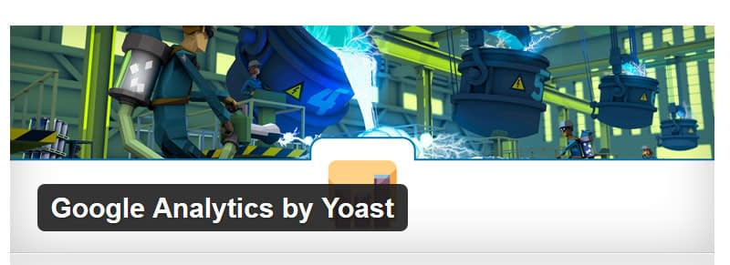 google-analytics-by-yoast