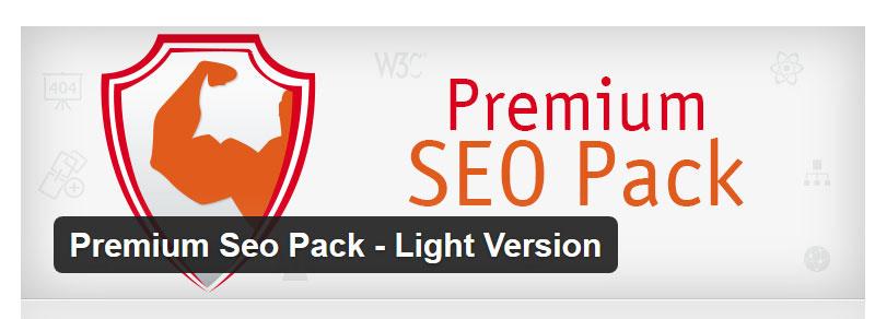 Premium SEP Pack freemium - 27+ Best Free Premium WordPress SEO Plugins 2019