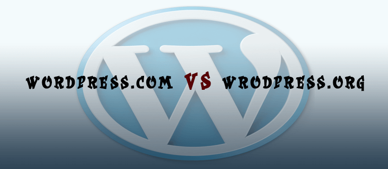 wordpress war