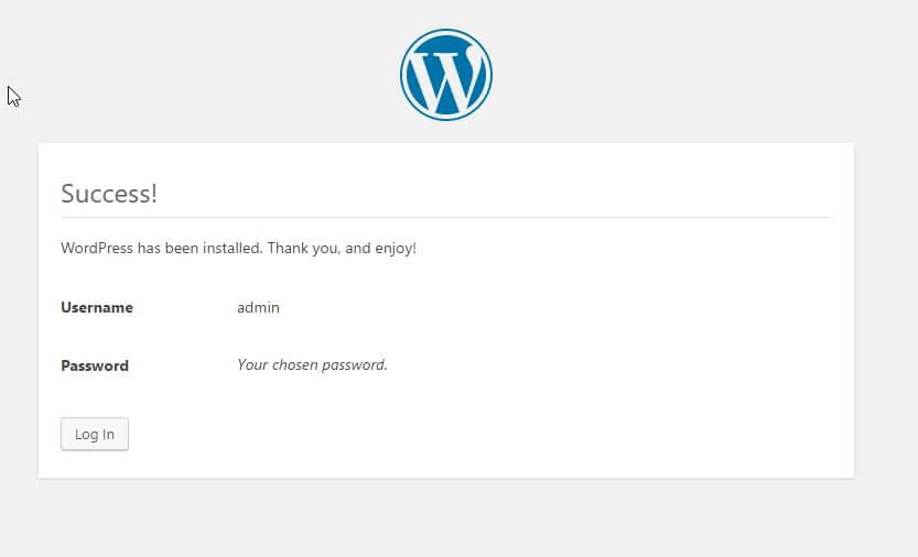wp theme installation - Gamer's First Website: Step-by-step WordPress Guide