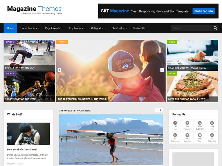 skt-magazine-free-wordpress-magazine-theme