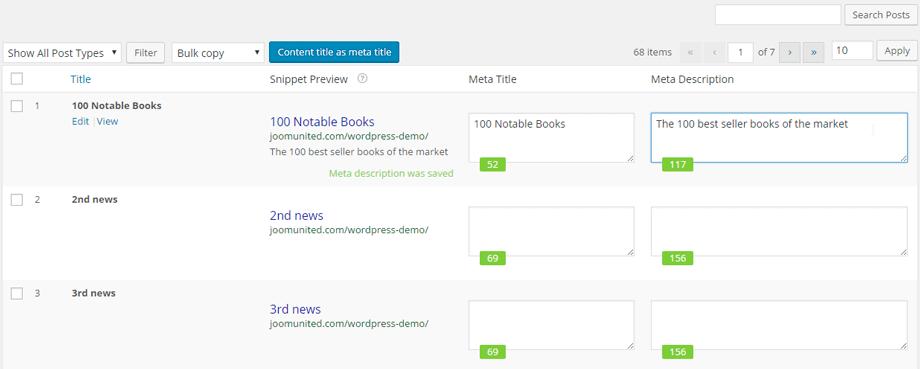 Content meta - WP Meta SEO - A Complete SEO Solution for WordPress Websites