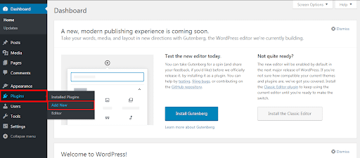 How to exclude category form WordPress homepage - How to Exclude Category from WordPress Homepage?
