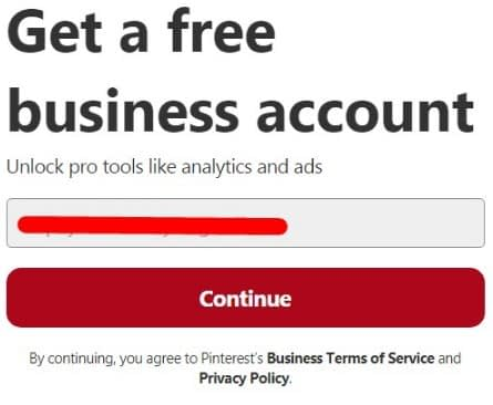 Verify WordPress site on Pinterest..... - How to Verify  WordPress Site on Pinterest?