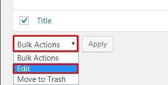 Disable Trackback and Pings in WordPress.... - How to Disable Trackback and Pings in WordPress?