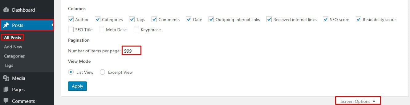 Disable Trackback and Pings in WordPress.. - How to Disable Trackback and Pings in WordPress?