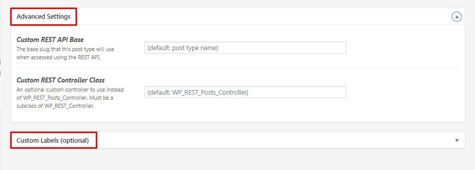 Create WordPress Custom Post Types....... - How to Create WordPress Custom Post Types