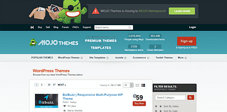WordPress-Deals-Cupons-by-Mojo-Themes