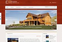 realestater-Premium-WordPress-theme